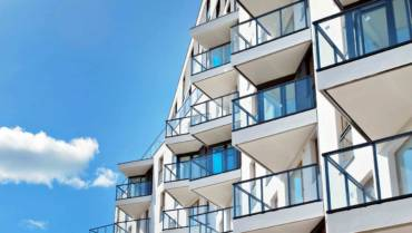 What Multifamily Staging Companies can Learn from the Zillow Group Consumer Report